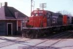 GTW 5901