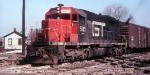 GTW 5915