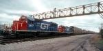 GTW 5927