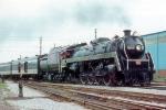 CN 6060
