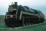 CN 6069