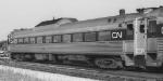 CN 6109