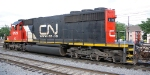 CN (IC) 6121