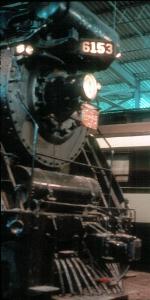 CN 6153