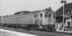 CN 6208