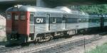 CN 6302