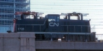 CN 6726