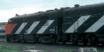 CN 6785