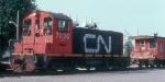 CN 7020
