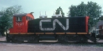 CN 7021
