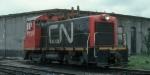 CN 7024