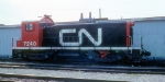 CN 7240