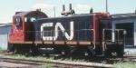 CN 7241