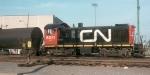 CN 8061