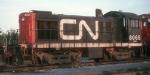 CN 8065