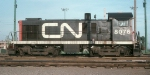 CN 8076