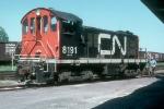 CN 8191