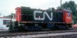 CN 8220