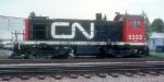 CN 8222