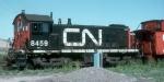 CN 8459