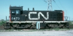 CN 8473