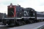 CN 8512