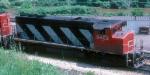 CN 9402