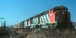 CN 9501