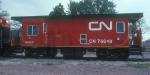 CN 76648