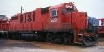 (GTW) DTI 6221