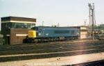 45050 on Bristol Bath Road.