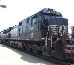NS 8814