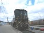 NS 2202