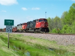 CN 5789