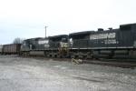 NS 9267