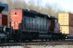 CN 5363