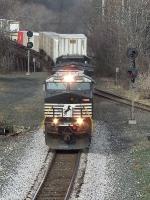NS 20R