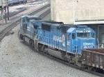NS 34A