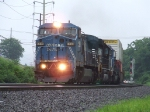 NS 211