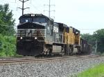 NS 67N