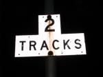 2 Tracks