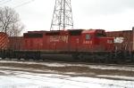 CP 5593