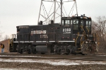 NS 2359