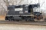 NS 5252