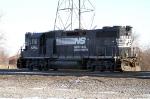 NS 5254