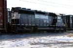 NS 6157