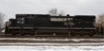NS 8715