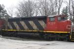 CN 5327