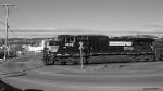 NS 9262