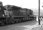 NS 8843/C40-9